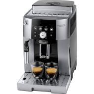 Кофемашина DELONGHI Magnifica S Smart ECAM250.23.SB