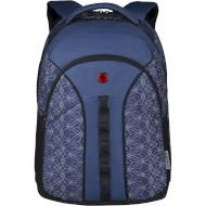 Рюкзак WENGER Sun Blue (610214)