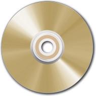 DVD+R HP Inkjet Printable 4.7GB 16x 50pcs/spindle (69320/DRE00026WIP-3)