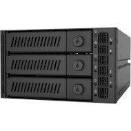 Бэкплейн CHIEFTEC CMR-2131SAS
