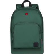 Рюкзак WENGER Crango Green (610197)