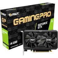 Видеокарта PALIT GeForce GTX 1650 GP (NE6165001BG1-1175A)