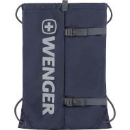 Рюкзак складной WENGER XC Fyrst Navy (610168)