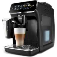 Кофемашина PHILIPS EP3241/50 Series 3200
