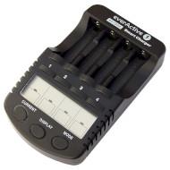 Зарядное устройство EVERACTIVE NC-1000