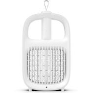 Антимоскитная лампа XIAOMI YEELIGHT Mosquito Repellent Lamp (YLGJ04YI)