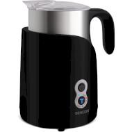 Вспениватель молока SENCOR SMF 4000BK (41009859)