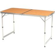 Стол EASY CAMP Arzon (540015)
