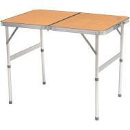 Стол EASY CAMP Blain (540017)