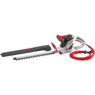 Кущоріз електричний AL-KO HT 550 Safety Cut