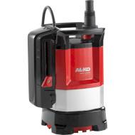 Насос дренажный AL-KO SUB 13000 DS Premium