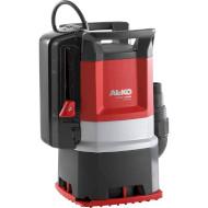 Насос дренажный AL-KO Twin 14000 Premium