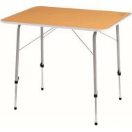 Стол EASY CAMP Menton (540022)