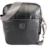 Сумка для фотокамеры TUCANO Bella Digital Bag Holster Black (CBBEL-HL)