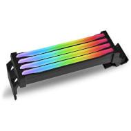 Підсвічування для модулів пам'яті THERMALTAKE DDR4 Memory Lighting Kit