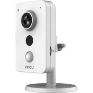 IP-камера IMOU Cube PoE 4MP (IPC-K42AP)