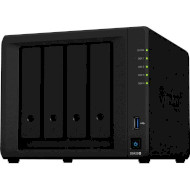 NAS-сервер SYNOLOGY DiskStation DS420+