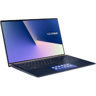 Ноутбук ASUS ZenBook 15 UX534FAC Royal Blue (UX534FAC-A8169T)