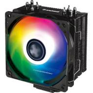 Кулер для процессора XILENCE Performance A+ M704 ARGB (XC055)