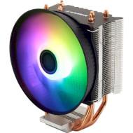 Кулер для процессора XILENCE Performance C M403 Pro ARGB (XC129)