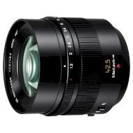 Об'єктив PANASONIC Leica DG Nocticron 42.5mm f/1.2 OIS (H-NS043E)