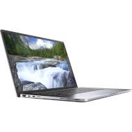 Ноутбук DELL Latitude 9510 Gray (N097L951015ERC_W10)
