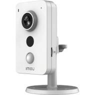 IP-камера IMOU Cube 4MP (IPC-K42P)