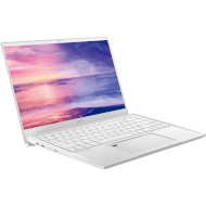 Ноутбук MSI Prestige 14 A10RAS Pure White (A10RAS-228XUA)