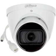 IP-камера DAHUA DH-IPC-HDW2231TP-ZS-S2 (2.7-13.5)