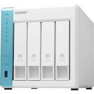 NAS-сервер QNAP TS-431K