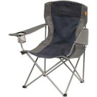 Стілець EASY CAMP Arm Chair Night Blue (480044)