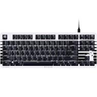 Клавіатура RAZER BlackWidow Lite Stormtrooper Edition (RZ03-02640800-R3M1)