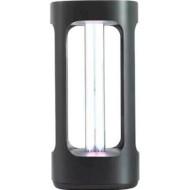 Лампа ультрафиолетовая XIAOMI FIVE Intelligent Lamp (YSXDD001YS)