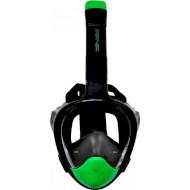 Маска для сноркелинга SPORTVIDA SV-DN0023