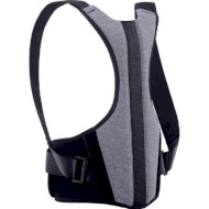 Фиксирующий пояс для исправления осанки XIAOMI AIRPOP Body Correction Belt Free Size