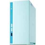 NAS-сервер QNAP TS-230