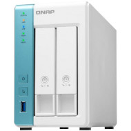 NAS-сервер QNAP TS-231K