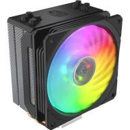 Кулер для процессора COOLER MASTER Hyper 212 Spectrum (RR-212A-20PD-R1)