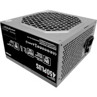 Блок питания 450W 1STPLAYER PS-450PLS