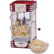 Аппарат для приготовления попкорна ARIETE Popcorn Popper XL 2953