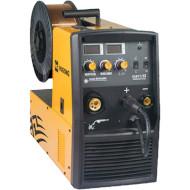 Зварювальний напівавтомат HUGONG NB 250