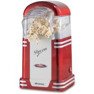 Аппарат для приготовления попкорна ARIETE Popcorn Popper Party Time 2954