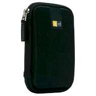 Чехол для портативных HDD CASE LOGIC EHDC-101 Portable Hard Drive Case Black (3201314)