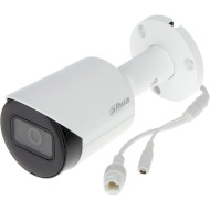 IP-камера DAHUA DH-IPC-HFW2531SP-S-S2 (3.6)
