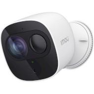IP-камера IMOU DH-IPC-B26EP