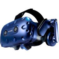 Шлем виртуальной реальности HTC Vive Pro Eye Kit (99HARJ010-00)
