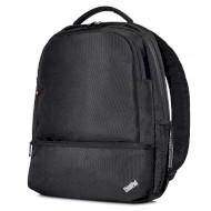 Рюкзак LENOVO ThinkPad Essential Backpack (4X40E77329)