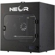 3D принтер NEOR Basic