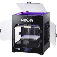 3D принтер NEOR Professional