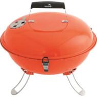 Гриль-барбекю EASY CAMP Adventure Grill Orange (680194)